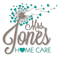 Mrs. Jones Home Care